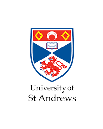 Major grant Awarded for Innovative Heart Treatment Devices with University of St Andrews